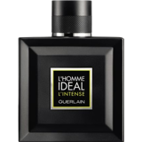 L'Homme Ideal Intense, EdP