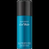 Cool Water Man, Body Spray 150ml