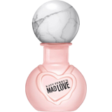 Katy Perry's Mad Love, EdP