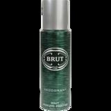 Brut Original, Deospray 200ml