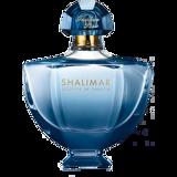 Shalimar Souffle de Parfum, EdP 50ml