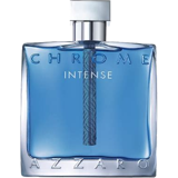 Chrome Intense, EdT 100ml