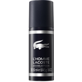 Lacoste L'Homme, Deospray 150ml