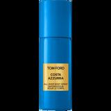 Costa Azzurra, Body Spray 150ml