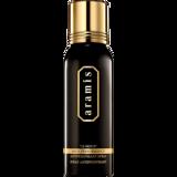 Aramis 24H Antiperspirant Spray, 200ml