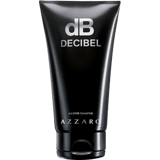 Azzaro Decibel, Shower Gel 150ml