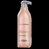 Vitamino Color Shampoo 1000ml