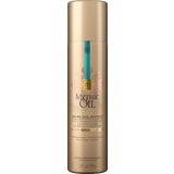 Mythic Oil Brume Sublimatrice 90ml