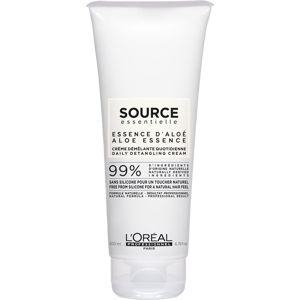 Source Essentielle Daily Detangling Conditioner 200ml