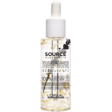 Source Essentielle Radiance Oil 75ml