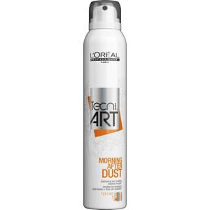 Tecni.Art Morning After Dust 200ml
