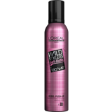 Wild Stylers Rebel Push-Up 250ml