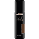 Hair Touch Up 75ml