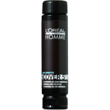Homme Cover 5 50ml