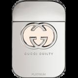 Guilty Platinum, EdT 75ml