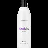 RapiDry Spray - Refill Size 450ml