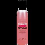 Acetone Free Polish Remover