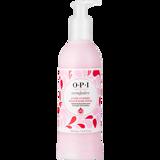 Avojuice - Peony & Poppy Hand & Body Lotion 250ml