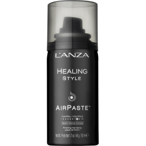 Healing Style AirPaste