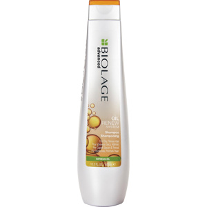 Oil Renew Shampoo, 250 ml