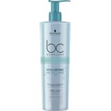 BC Hyaluronic Moisture Micellar Cleansing Conditioner 500ml