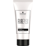 Fibreplex Shampoo 200ml