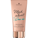 Mad About Waves Windy Texture Balm 150ml