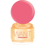 Dsquared2 Want Pink Ginger, EdP
