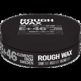 Rough Wax 100ml
