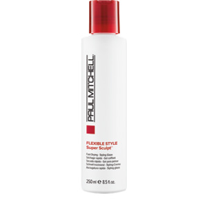 Flexible Style Super Sculp 250ml