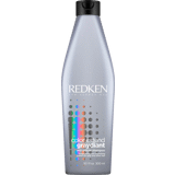 Color Extend Graydiant Shampoo