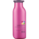 Smooth Perfection Shampoo 250ml