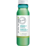 R.A.W Scalp Care Anti-Dandruff Shampoo