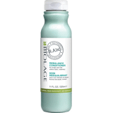 R.A.W Scalp Care Rebalance Conditioner