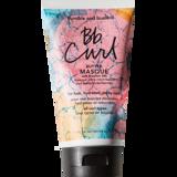 Curl Butter Masque 150ml