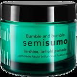 Sumo Stylers Semisumo 50ml