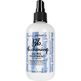Thickening 2 Go Big Treatment 250ml