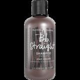 Straight Shampoo 250ml