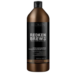Brews Extra Clean Shampoo