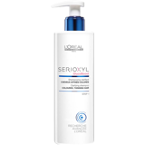 Serioxyl Shampoo Step 1 Colored Hair 250ml
