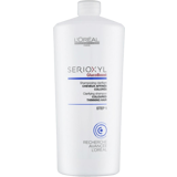 Serioxyl Shampoo Step 2 Colored Hair 1000ml