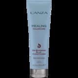 Healing Color Care De-Brassing Blue Conditioner