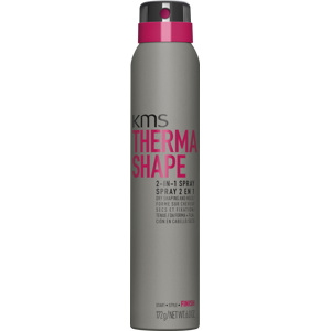ThermaShape 2-in-1 Spray 200ml