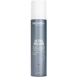 StyleSign Ultra Volume Glamour Whip 300ml