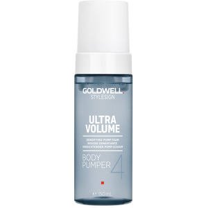 StyleSign Ultra Volume Body Pumper 150ml