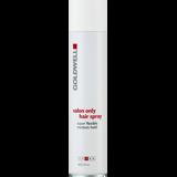 Salon Only Hair Spray Medium Hold 600ml