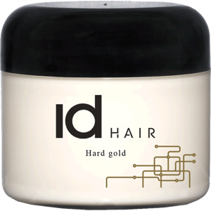 Hard Gold 100ml
