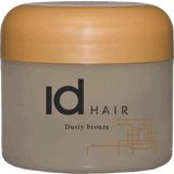 Dusty Bronze 100ml