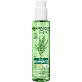 Lemongrass Purifying Gel Wash 150ml