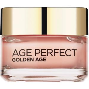 Age Perfect Golden Age Rosy Eye Cream 15ml